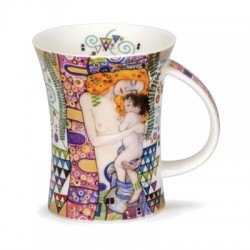 MUG DEVOTION AGES-330ml