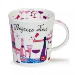 MUG LOMOND PROSECCO TIME-320ml