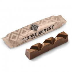 mini-barre tendre moment-30GR