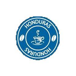 HONDURAS Clave de Sol