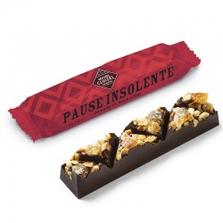 mini-barre pause insolente-30GR