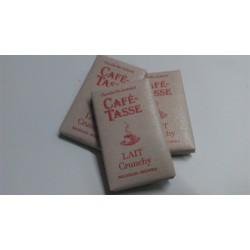 MINI TABLETTE LAIT COOKIES-9GR