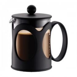 CAFETIERE PISTON-4T