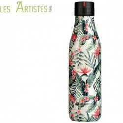 BOTTLE UP EXPRESSION PALM TREES (palmiers)- 500 ml
