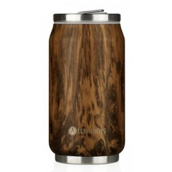 CAN IT EXPRESSION WOOD - 280 ml