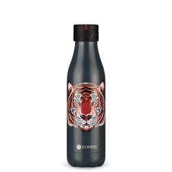 BOTTLE UP EXPRESSION TIGER - 500 ml