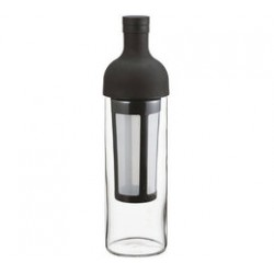 BOUTEILLE FILTRE CAFE FROID - HARIO - 700ml