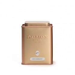MISS DAMMANN - BOITE 100G