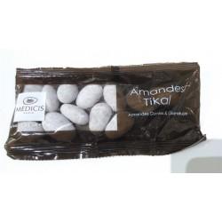 AMANDES TIKAL-50GR