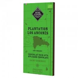 Plantation Los Aconès Noir BIO
