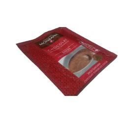 CHOCOLAT EN POUDRE AROME EPICES-DOSETTE 20GR