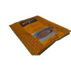 CHOCOLAT EN POUDRE AROME ORANGE-DOSETTE 20GR
