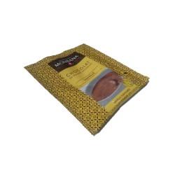 CHOCOLAT EN POUDRE AROME VANILLE-DOSETTE 20GR