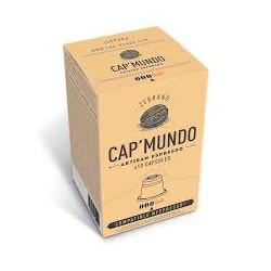 capsules x 10 café origine (58g)