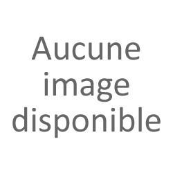 MINI POMMES CALVADOS-190GR